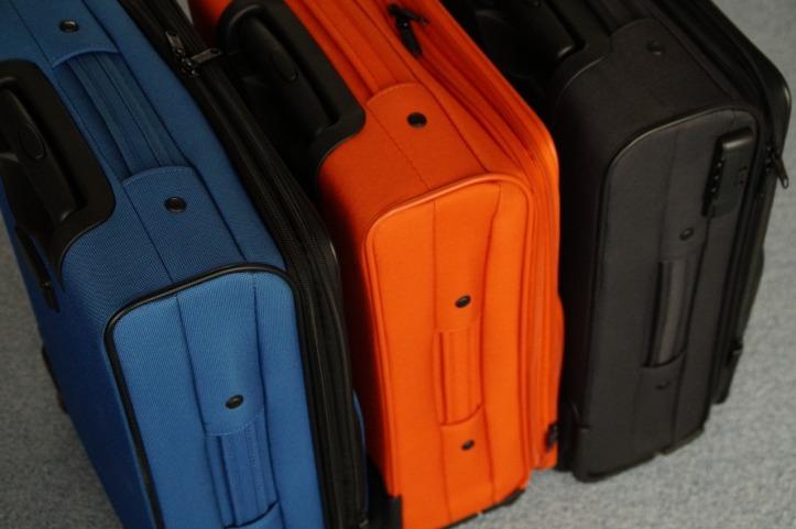 luggage-356732_1280